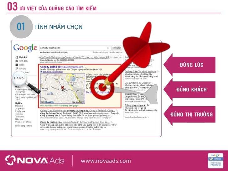 Nguyen ly google bi quyet khai thac hieu qua cho doanh nghiep Slide 3