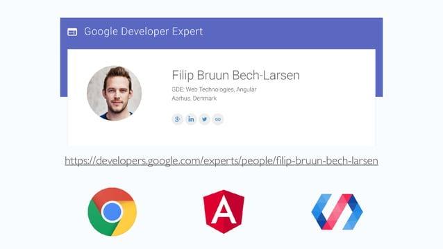 https://developers.google.com/experts/people/filip-bruun-bech-larsen