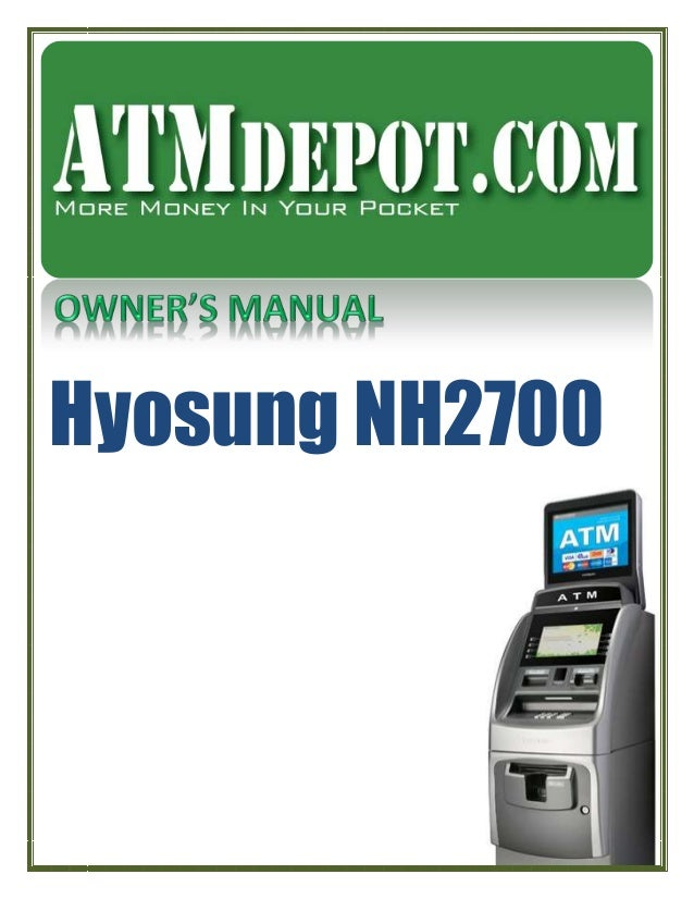 Nh 2700 operator manual sciox Choice Image