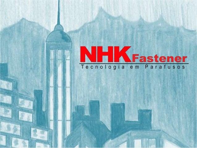 NHCS HONDA                                  Apresentação do Grupo                                  Cronograma de Atividade...