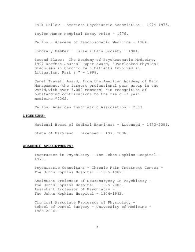Mcdonaldization of society thesis writing