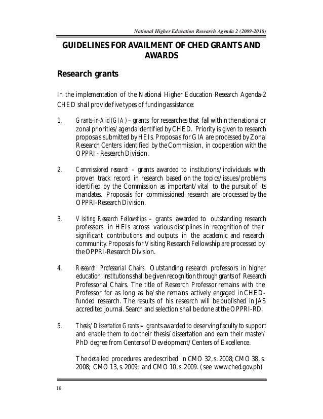 how much does dissertation editing cost Dissertation Writing Funding