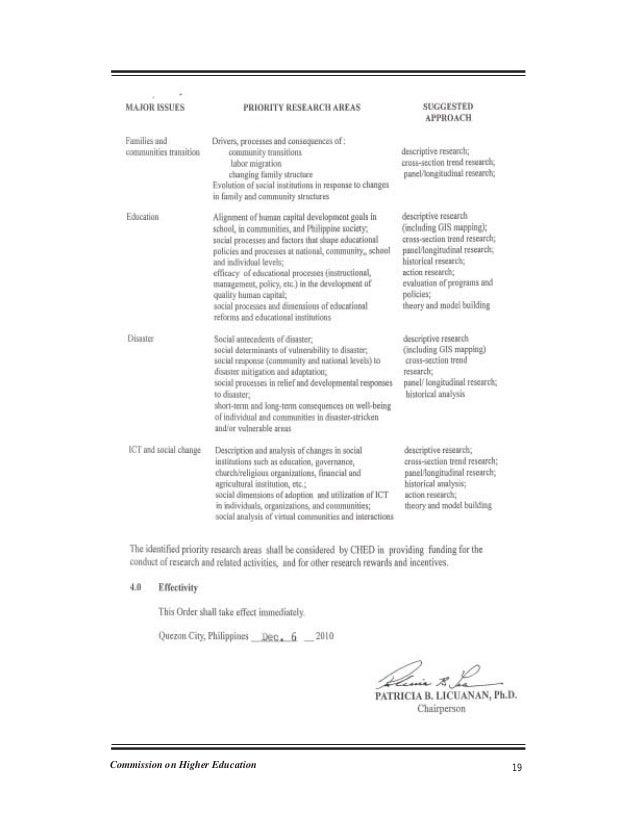 skills essay sample reflective journal