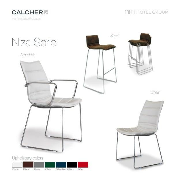 Nh Hotel Furniture Manufacturer