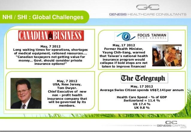 vmobile business presentation 2012 election