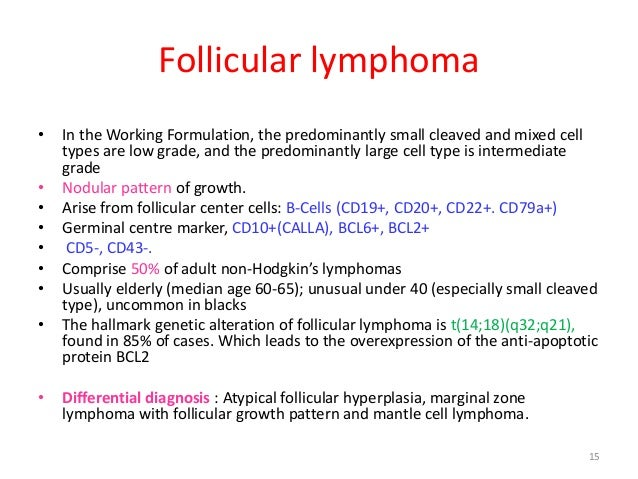 symptoms of low t cell count
