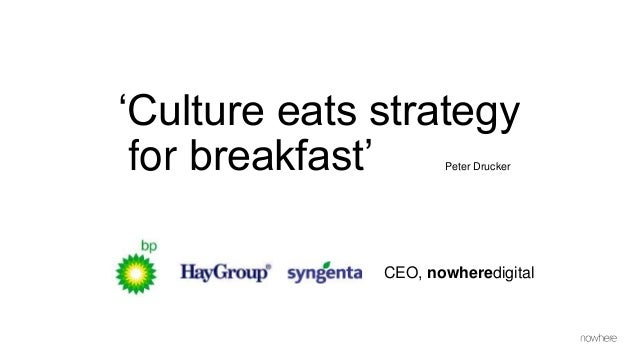 building a culture of innovation an example from agribusiness