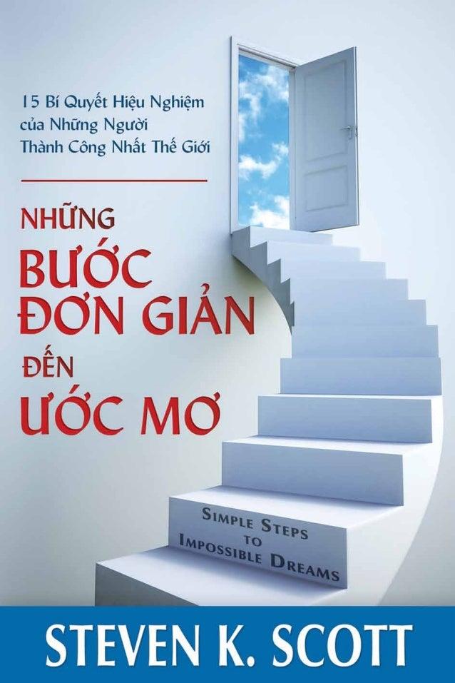 TGM Corporation niềm tin mới, cuộc sống mới Tầng 4, Tòa nhà Mirae Business Center, 268 Tô Hiến Thành, Phường 15, Quận 10, ...