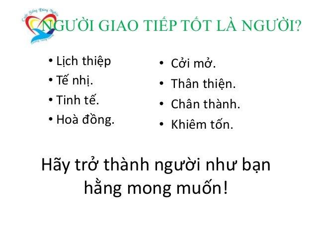 Website: www.cuocsongdungnghia.com – Email: daotao@kynang.edu.vn – Phone: 0916.72.0000