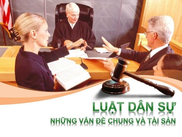 Nhóm 10 Giây STT  Thuyết trình  Phản biện  1  Nguyễn Hoài Bắc (NT)  Hà Mạnh Linh  2  Trần Thị Thanh Vy  Huỳnh Lê Anh Duy  ...