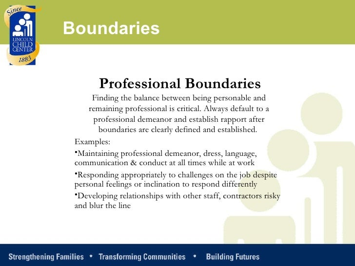 casual dating boundaries Of course, this might not be problematic if singles were finding fulfillment in modern dating, leading to the dating project documentary's most important discovery.