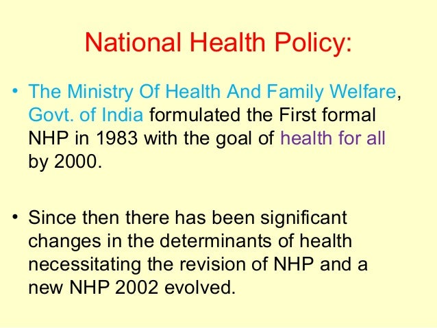 healthcare policy making in the federal We lead and serve the federal government in enterprise human resources management by delivering policies and services to achieve a trusted effective civilian workforce close menu policy open policy submenu.