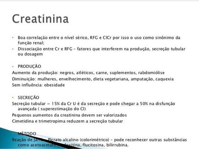Classificação AKIN (Acute Kidney Injury Network) Crit Care 2007, 11:R31
