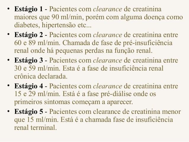 Cateter temporário para hemodiálise