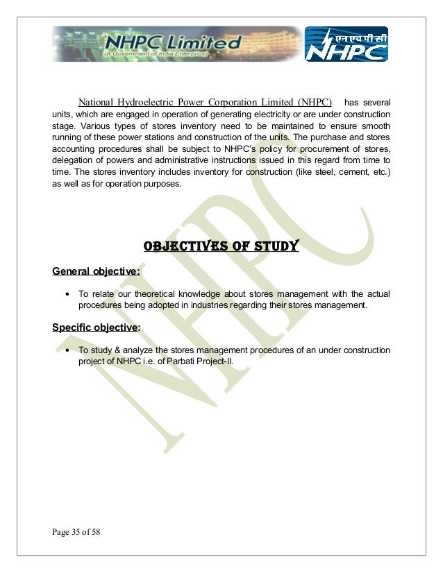 pdf Intelligence in