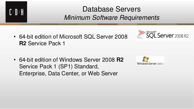 Cheap Windows Server 2003 Enterprise R2