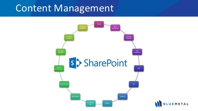 NHSPUG June 2015 - Must Love Term Sets: The New and Improved Managed Metadata Service in SharePoint 2013