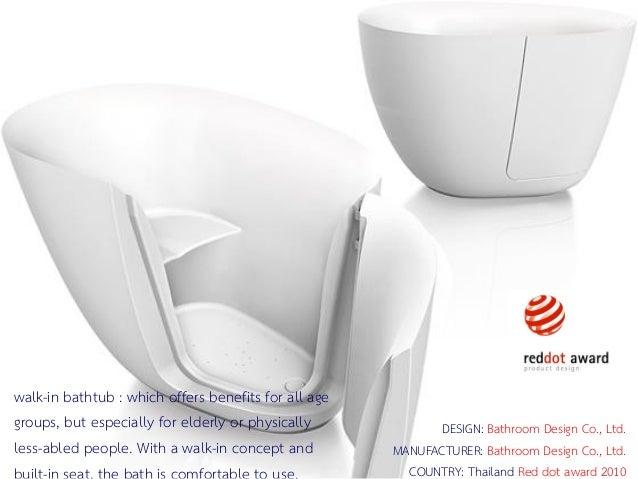 NIADEI the innovation's method Slide 2