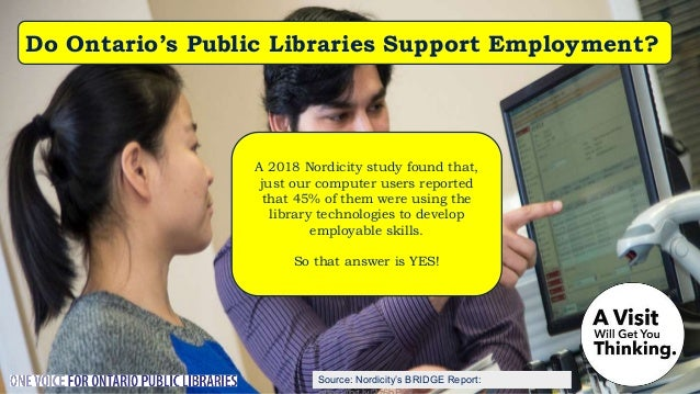 Public libraries remain a significant source for teen volunteer opportunities, with 93% of public libraries offering oppor...