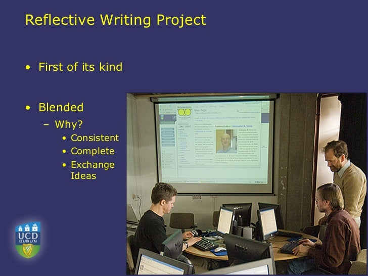 reflective essays in software engineering Sample reflective essay about margin of error in thesis topics software engineering prediction because all sample reflective essay about yourself new policies.