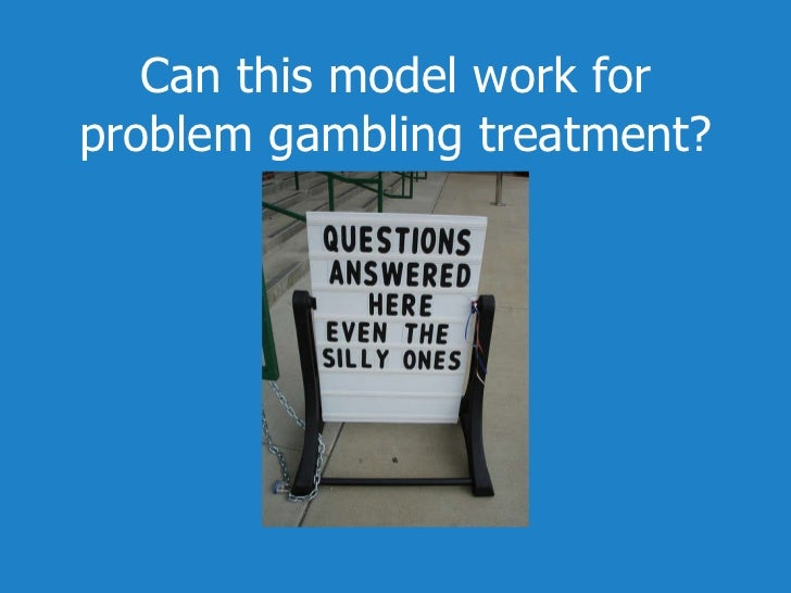 Craps strategy molly