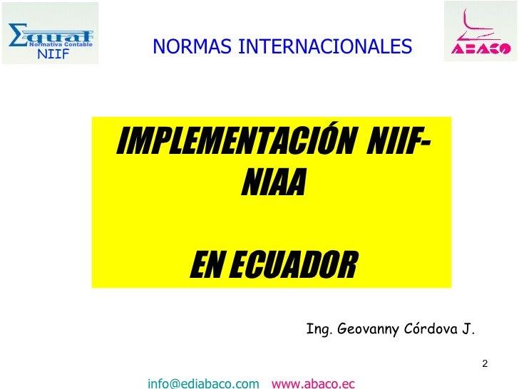 UTPL_Nic10Abaco_prueba de ensayo Slide 2