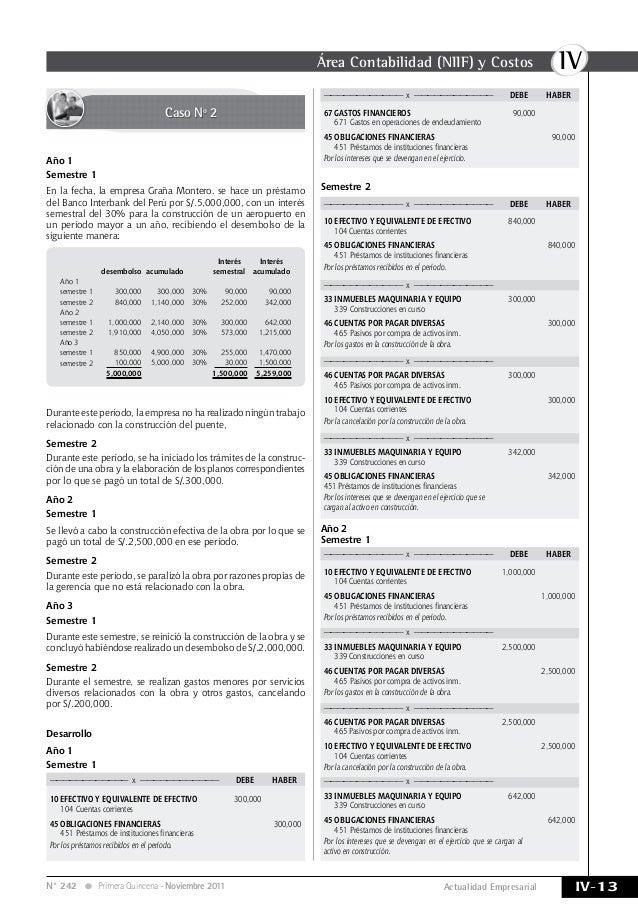 NIC 23 Slide 3