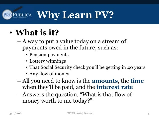 Veridian: Putting a Value on Values Harvard Case Solution & Analysis