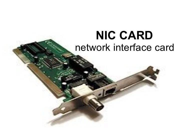 history of network interface cards Provides a communication interface to trellis,  liebert intellislot unity communications cards  liebert intellislot unity communications interface card.