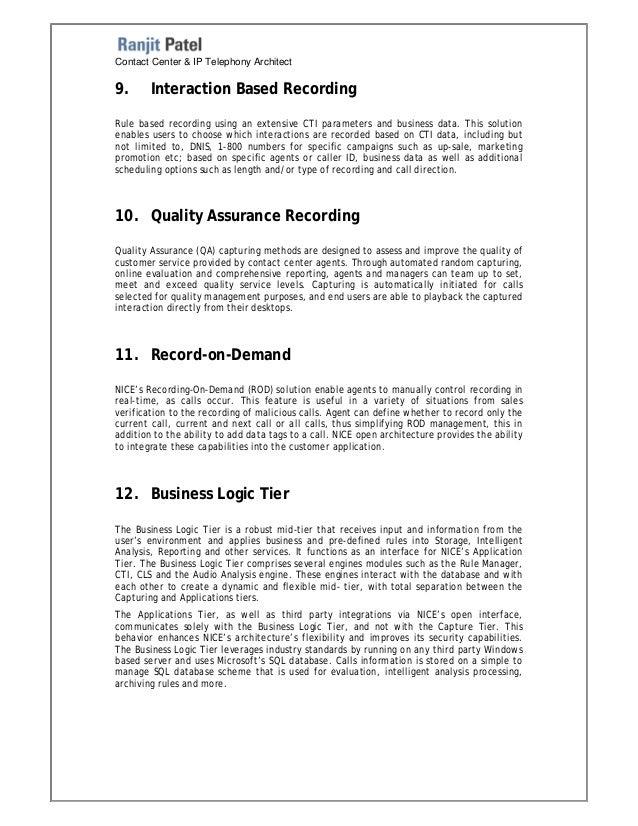 apa format sample paper essay sample research report sample of