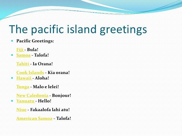 Nichola hettige fiji br 2 the pacific island greetings m4hsunfo