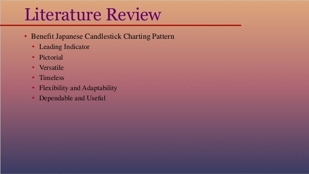 Shared Learning Visualization For Advanced Japanese Candlestick Chart…
