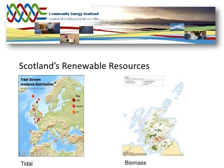 Renewable Energy Who Benefits Nicholas Gubbins