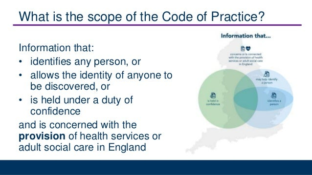 social care practice Through statutory registration of health and social care professionals, coru seeks to protect the public by promoting the highest standards of conduct, education, training and competence.