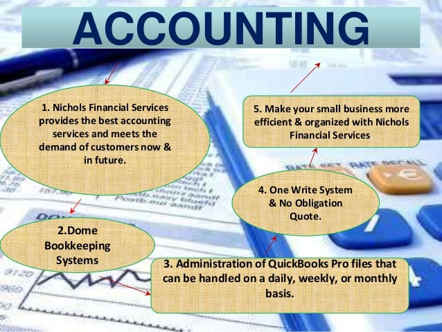 Reliable Accounting & Insurance Services in Newark, NY