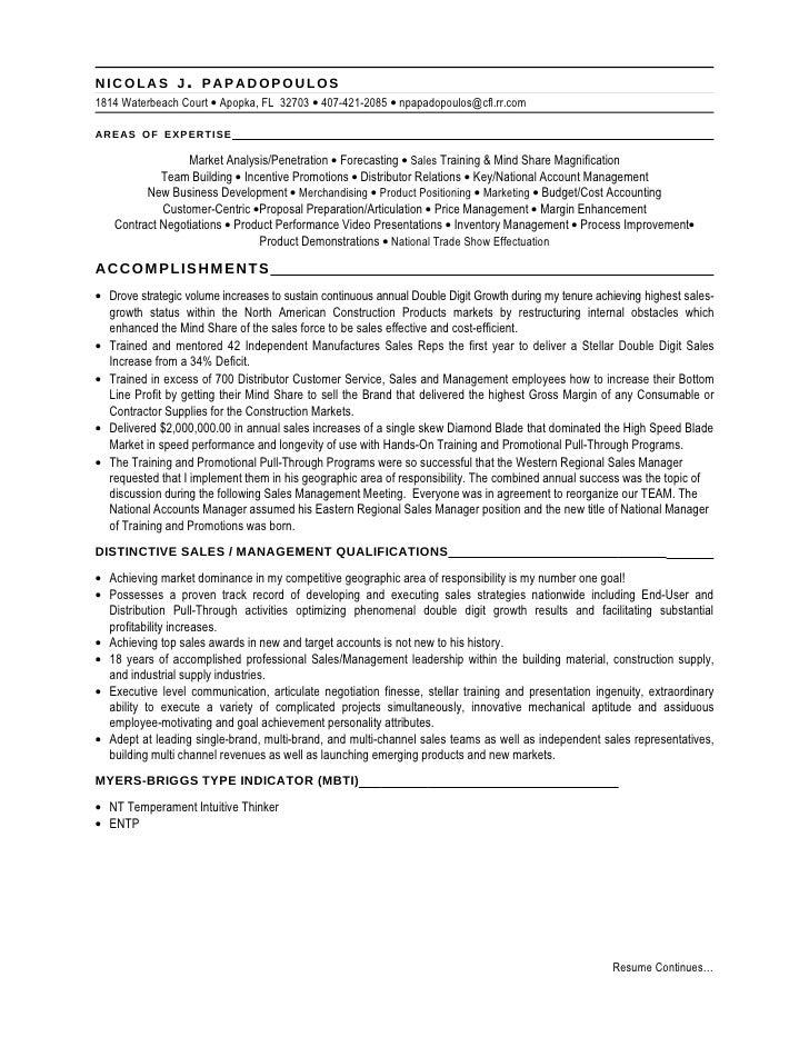 high end retail resume resume ideas