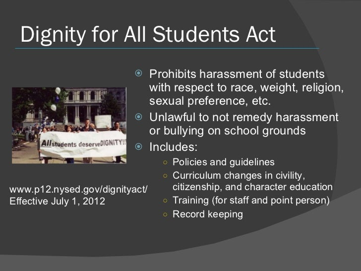 bullying information from ubs alberti center
