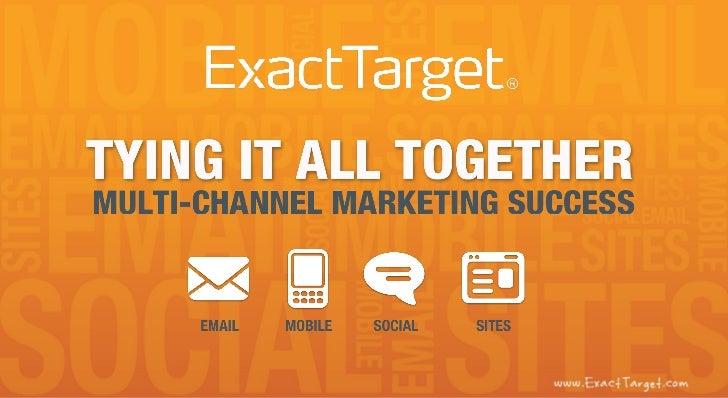 OVERVIEW           Nick Evans               Agenda           Account Director         •Introduction           nevans@exact...