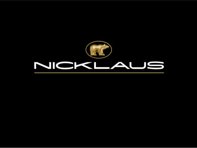 Credibility, Integrity & ExcellenceFor over 40 years, Jack Nicklaus has created a record in thegame of golf considered the...