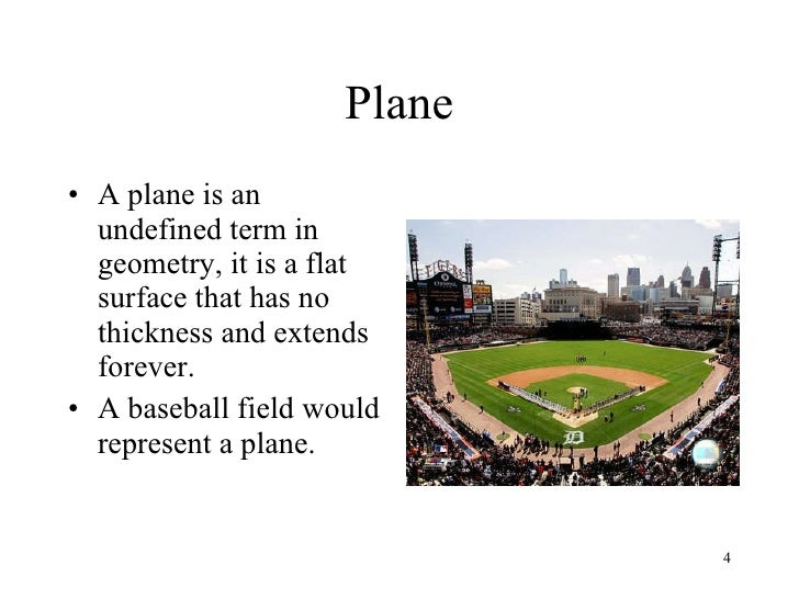 parallel planes in sports. plane parallel planes in sports