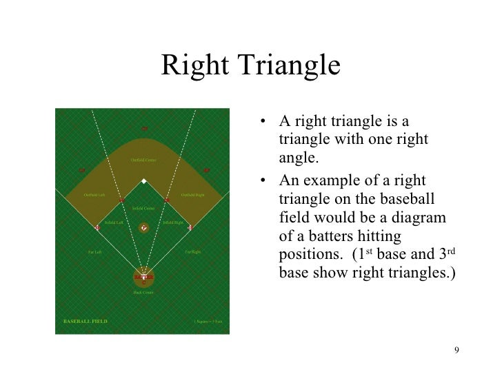 plane geometry symbol with Geometry In Baseball on Perimeter Of Closed Shapes as well Parallel Perpendicular Intersecting Lines as well Stock Illustration D Coordinate Axis Vector Image White Image67829314 furthermore Plane Geometry Symbols further Is This Batman Equation For Real.