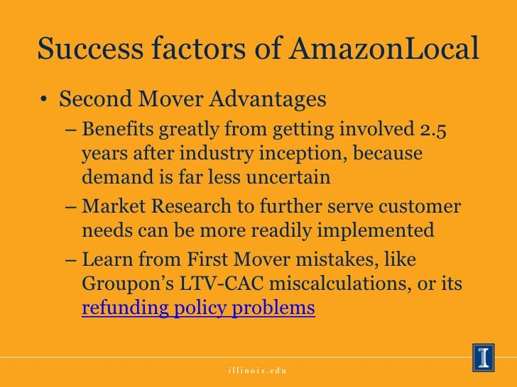 porter 5 forces groupon Barriers to entry (airbnb, groupon, rent the runway) this term is borrowed from michael porter's porter's five forces which is a framework to analyze levels of competition within an.