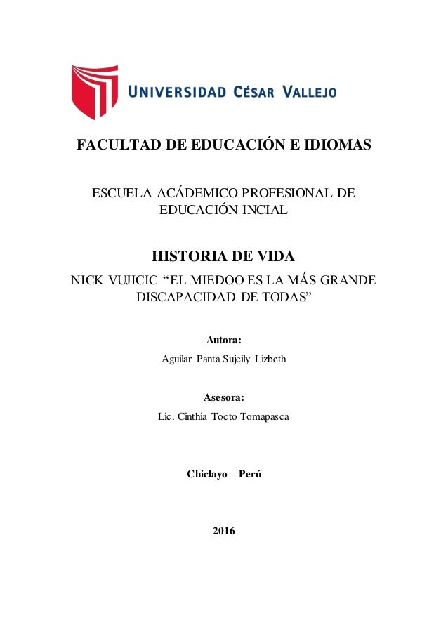 Epub un download sin corazon nick fronteras vujicic