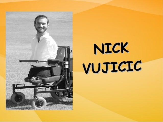 life without limits nick vujicic pdf