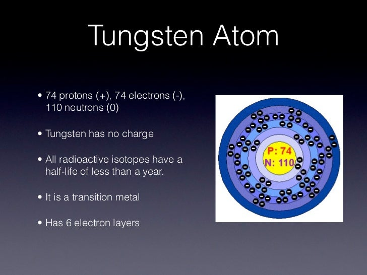 Radioactive isotopes used carbon 14 dating 5