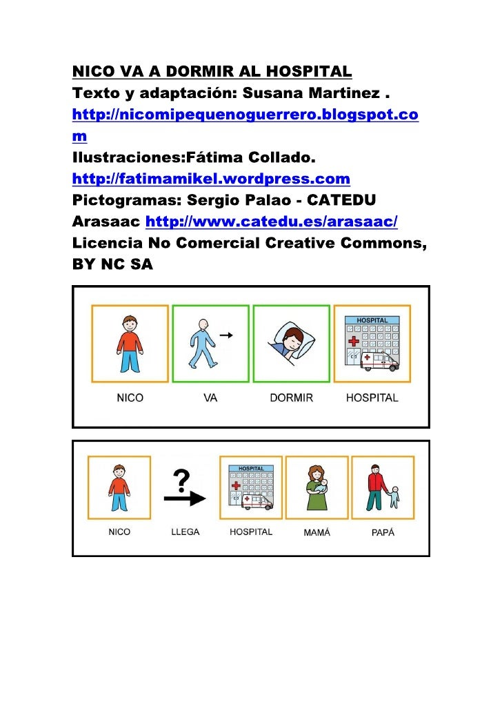 Nicoduermeenelhospital 120416050812-phpapp01