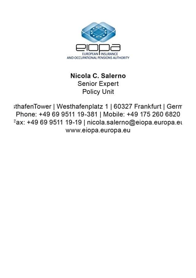 NICOLA_C_SALERNO_EIOPA_FFM