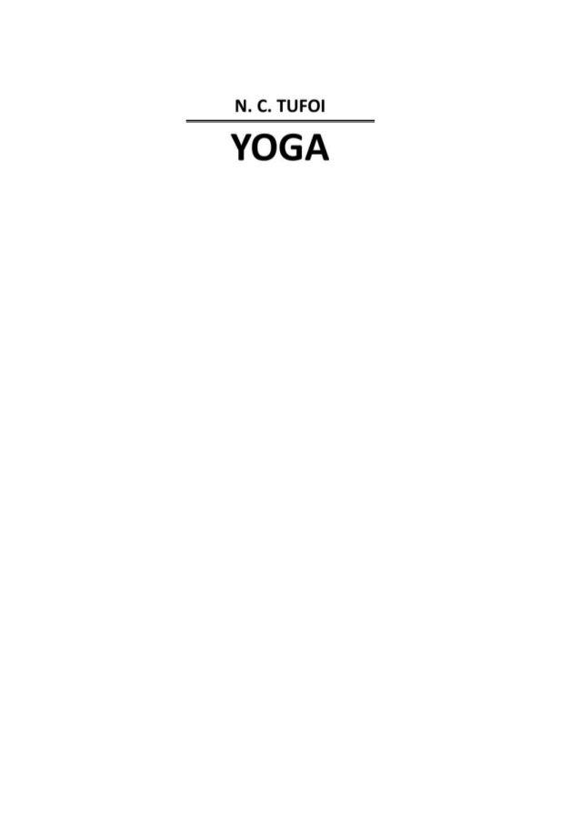 Nicolae tufoi-yoga-izvor-de-sanatate