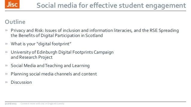 Nicola osborne socialmedia-leeds Slide 3