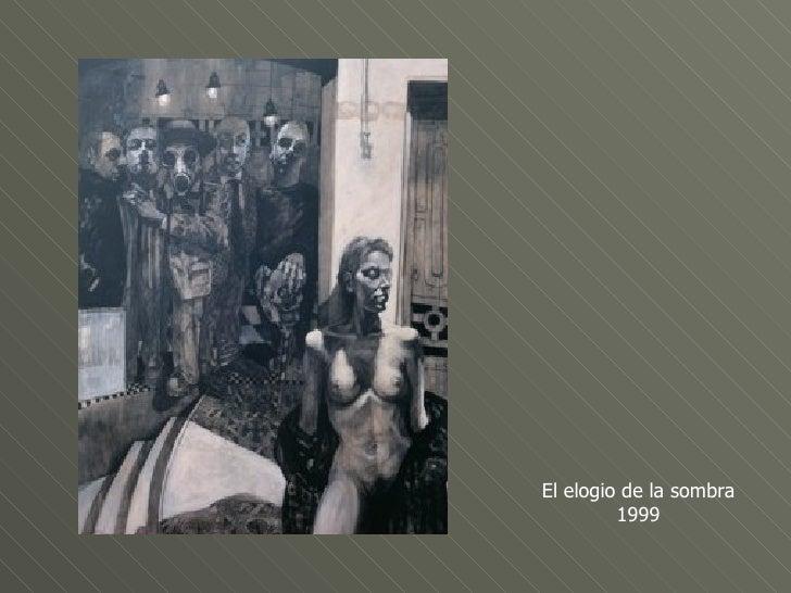 Nicol S Menza Miradas Sobre La Mujer Y La Historia
